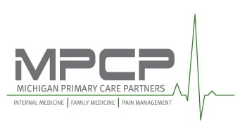 Michigan Primary Care Partners |