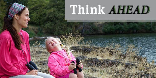 Think AHEAD with the Michigan Primary Care Partners Healthcare Education Blog